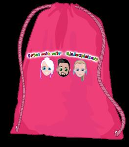 Beutel-Spiel-mit-mir-Kinderspielzeug-Pink